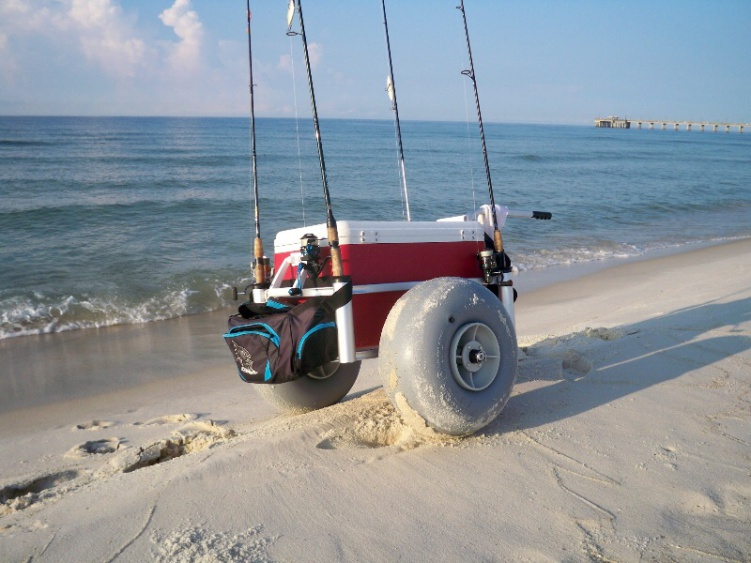 Beach cart question-image-jpg