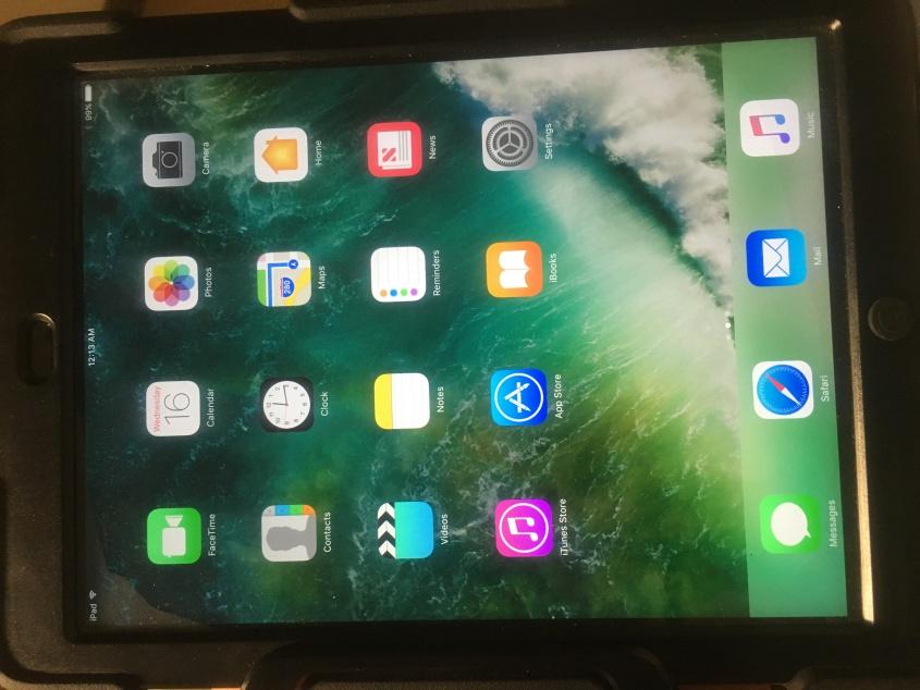 iPad Air 16gb-image-jpg