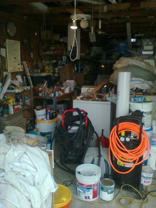 My shop really needs help...what does yours look like?-image0119-jpg
