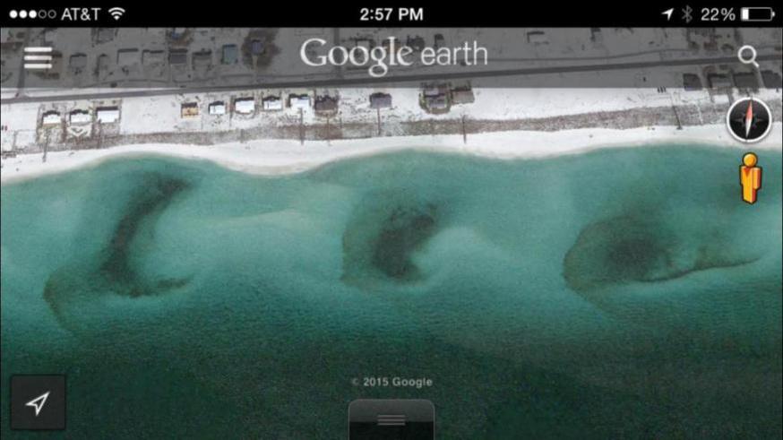 Google earth and fishing spots-image_1425243841796-jpg