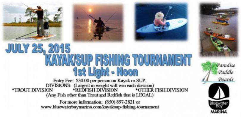 BWB kayak tournament 25 July-image_1437434906452-jpg