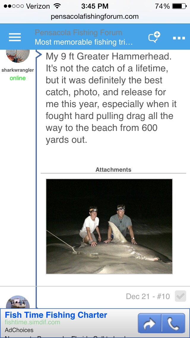 Surf Shark Fishing-image_1439498936685-jpg