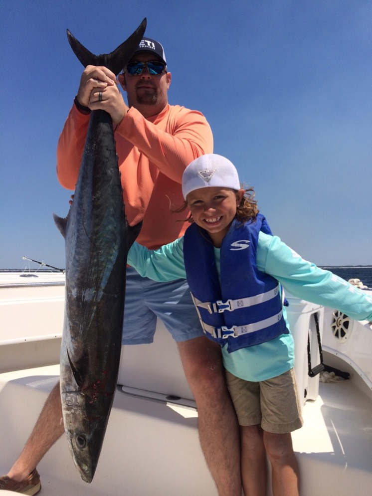 One Shot Charters Spring Report-imageuploadedbytapatalk1431349043-818140-jpg