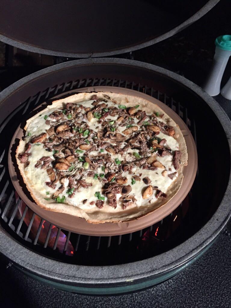 Pizza again. With pics-imageuploadedbytapatalk1452815513-398798-jpg