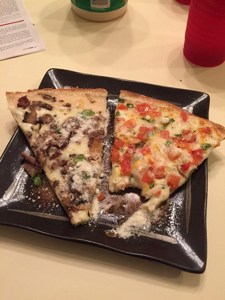Pizza again. With pics-imageuploadedbytapatalk1452817014-211162-jpg