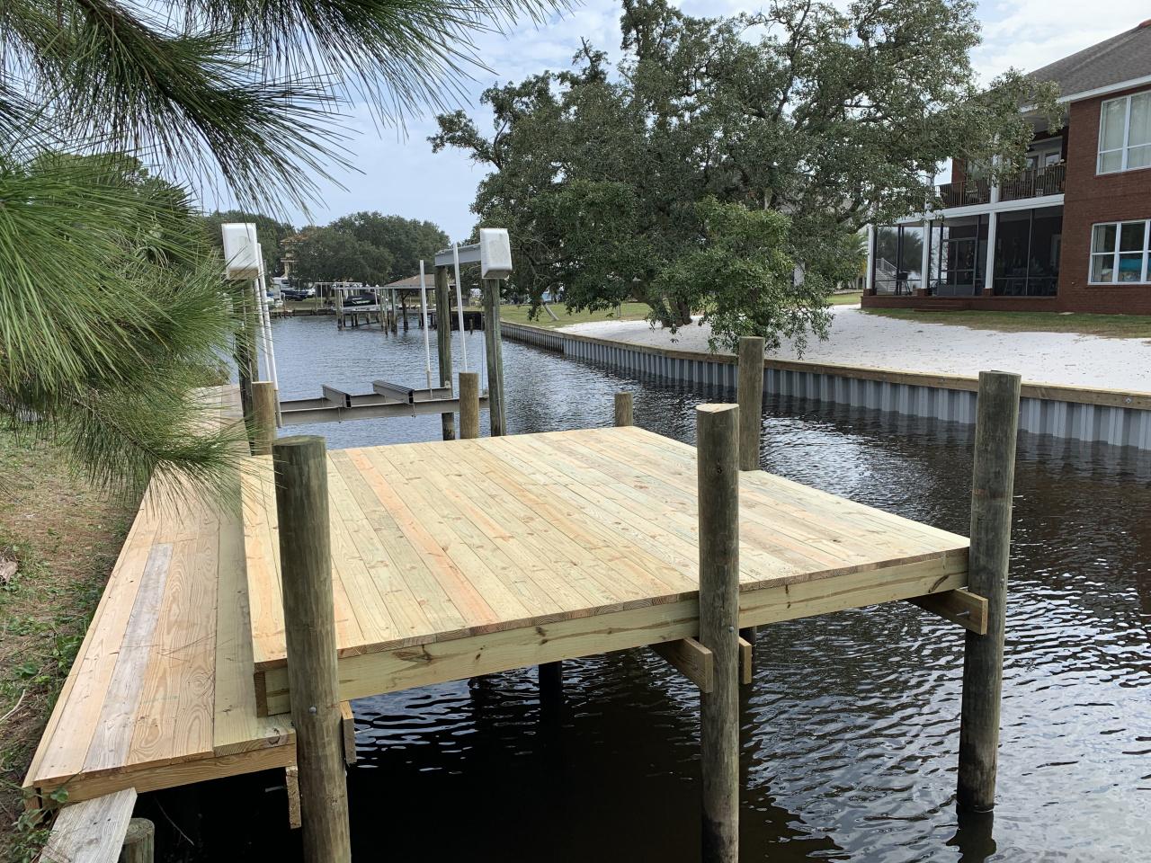 Waterfront Property Gulf Breeze-img-1569-jpg