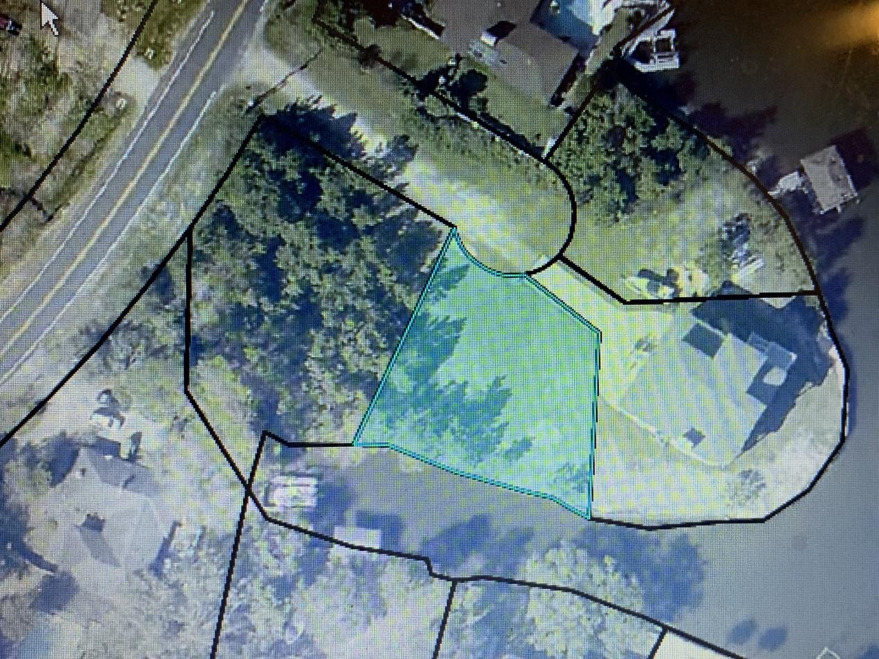 Waterfront Property Gulf Breeze-img-1572-jpg