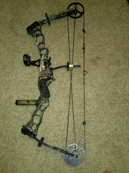 PSE Brute RH bow for sale-img-20121129-00166-jpg