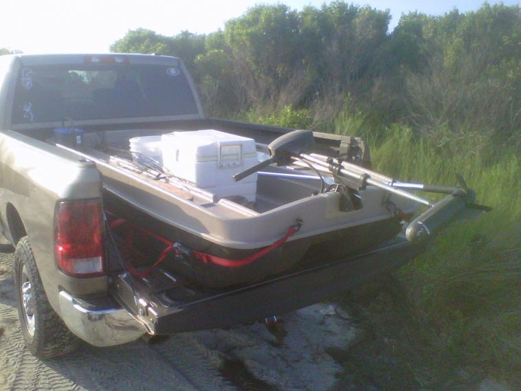 Questions on setup of boat and trolling motor-img00417-20110602-1848-jpg