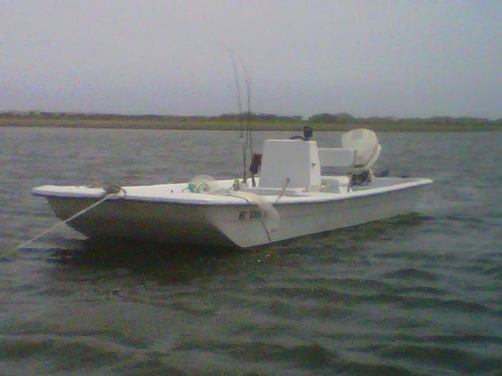 Questions on setup of boat and trolling motor-img00422-20110603-1507-jpg