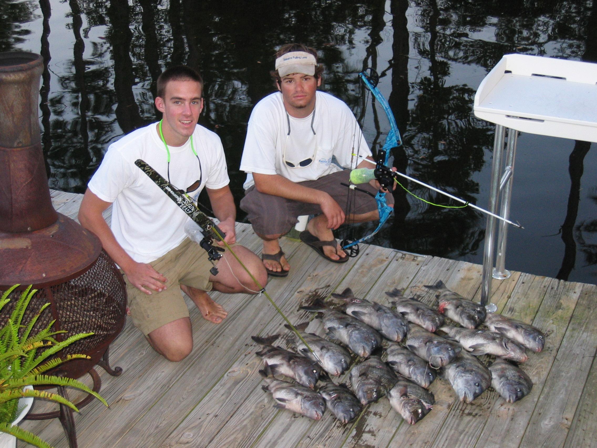 Bowfishing 3-9-09-img_0003-jpg