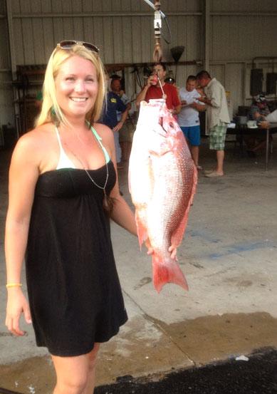I shot my first fish Saturday!!!-img_0023a-jpg