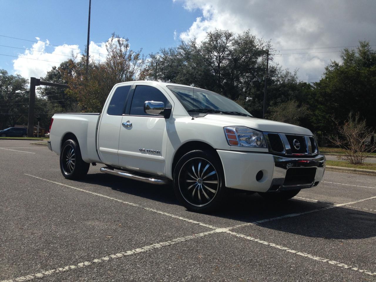 For sale Nissan Titan 7500$-img_0067-jpg
