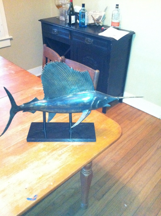 Bronze Sailfish Sculpture-img_0145-jpg