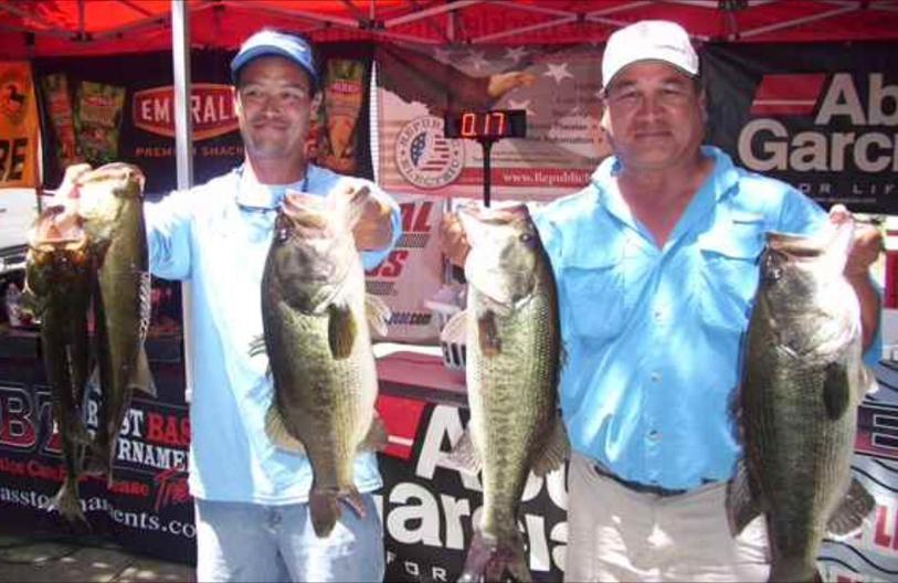 Cali. Delta bass 30lb bag 1st place-img_01451-jpg