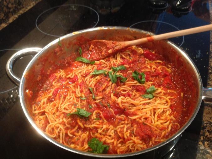 Homemade pasta-img_0186-jpg