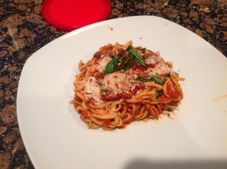 Homemade pasta-img_0187-jpg