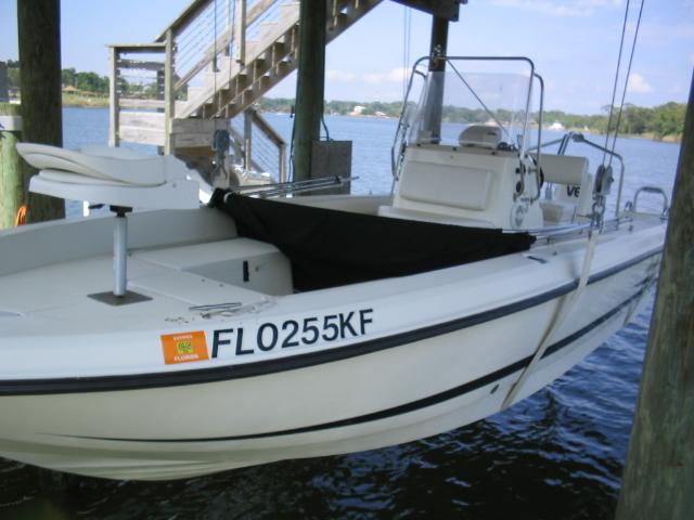 Hydra Sport Bay Boat for sale-img_0220-jpg ...