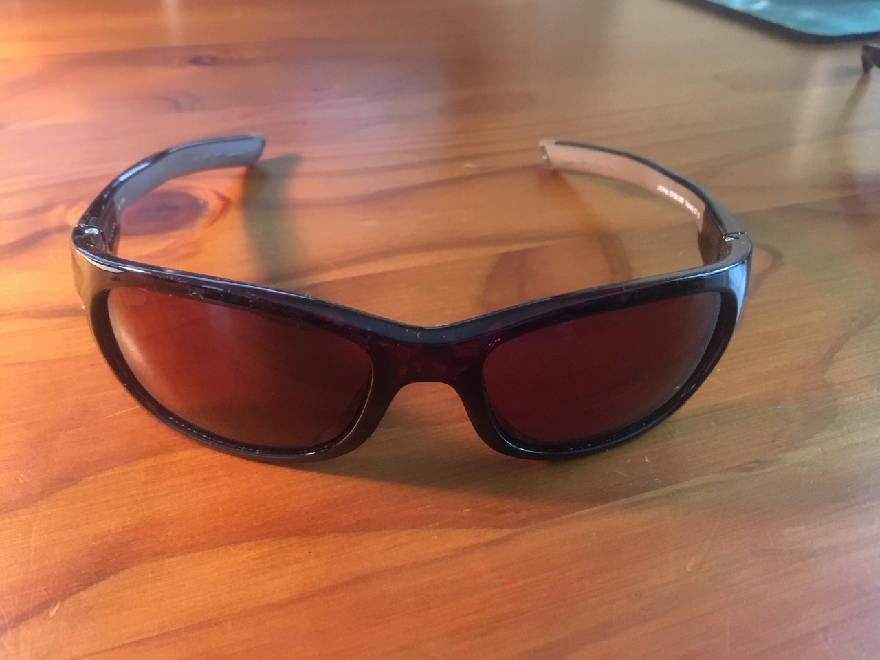 NWT Costa Trevally Sunglasses FS-img_0230-jpg