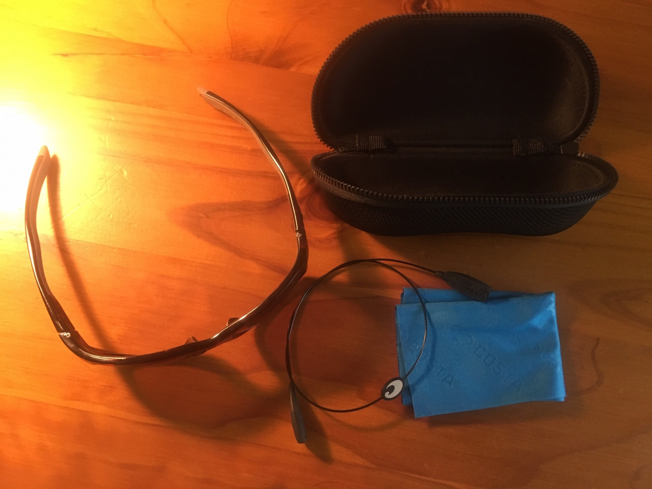 NWT Costa Trevally Sunglasses FS-img_0233-jpg