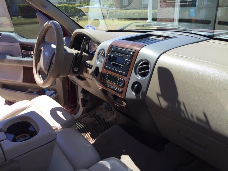 2004 Ford Supercrew Lariat 4x4-img_0234-jpg
