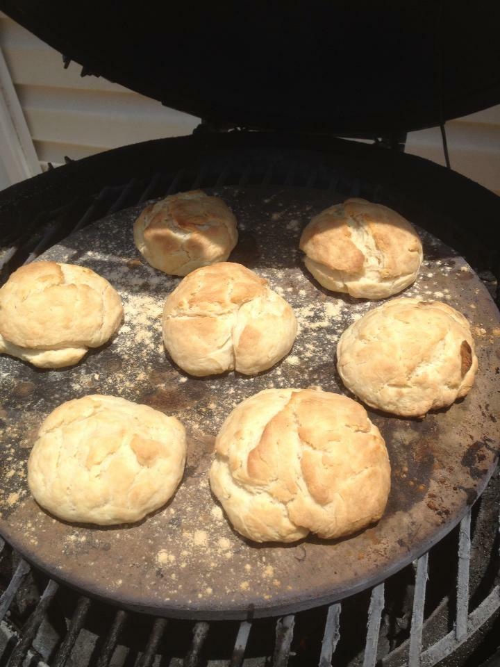 Biscuit recipe?-img_0240-jpg