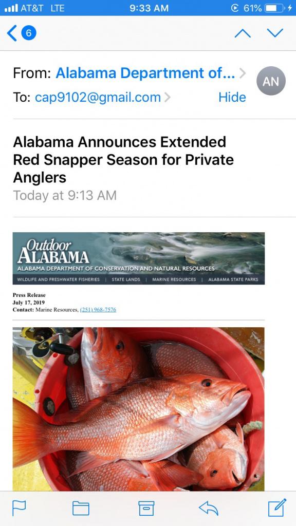 Alabama red snapper-img_0244-jpg