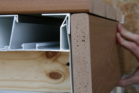 Legacy Building Supply-- Wahoo Deck Supplier!!-img_0297-jpg