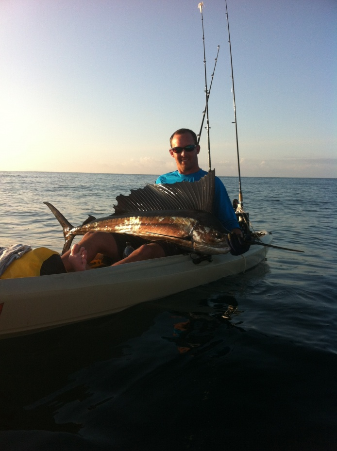 Sailfish and some beast red snapper-img_0317-jpg