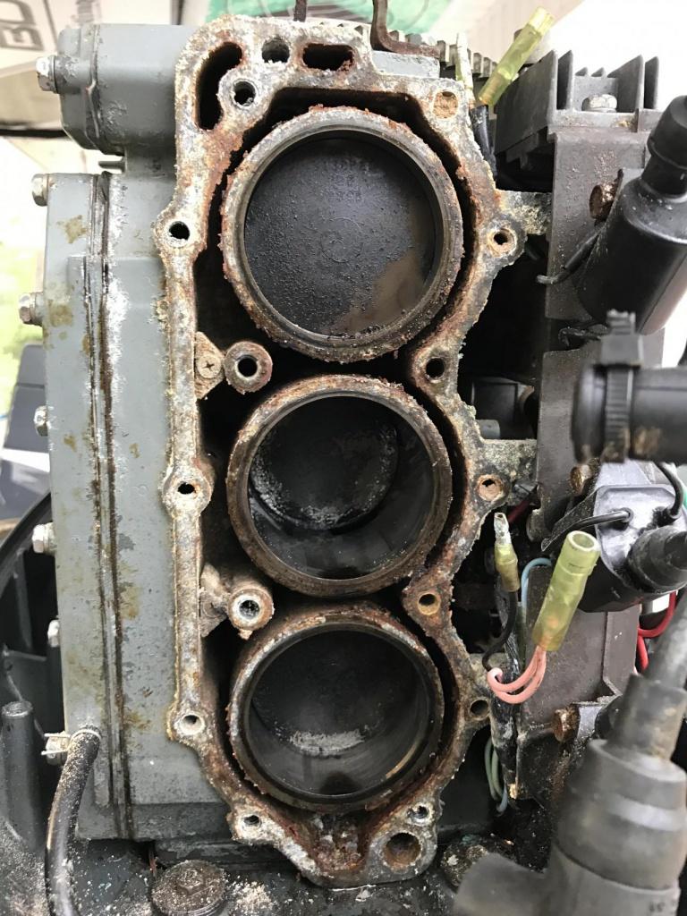 Piston and head pitting - Yamaha 2 stroke-img_0381_1492743499084-jpg