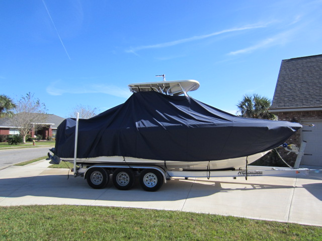 T Top Boat Cover for Sale: Fits 24-27ft Boats-img_0385-jpg