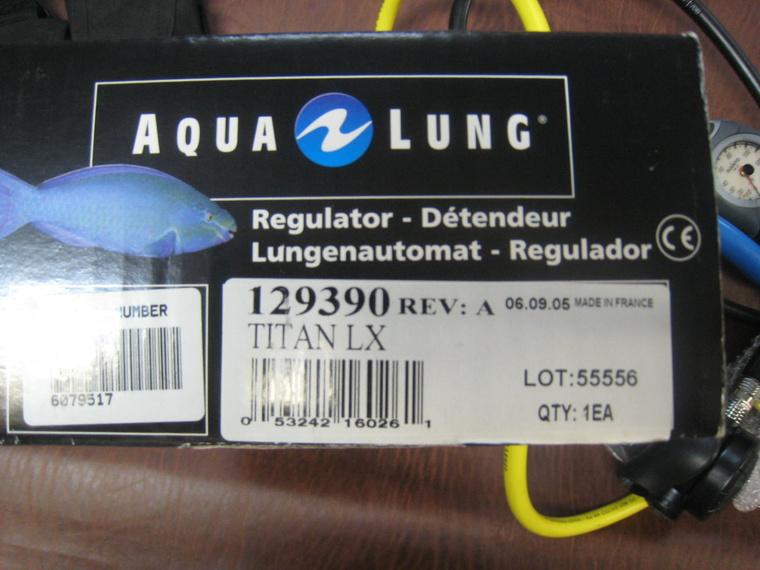 New high end dive equipment.-img_0478-jpg