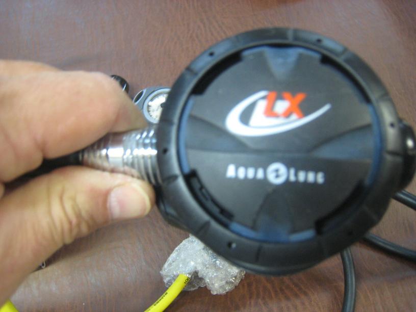 New high end dive equipment.-img_0479-jpg