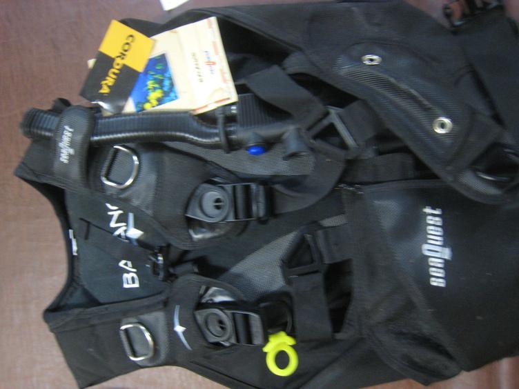 New high end dive equipment.-img_0481-jpg