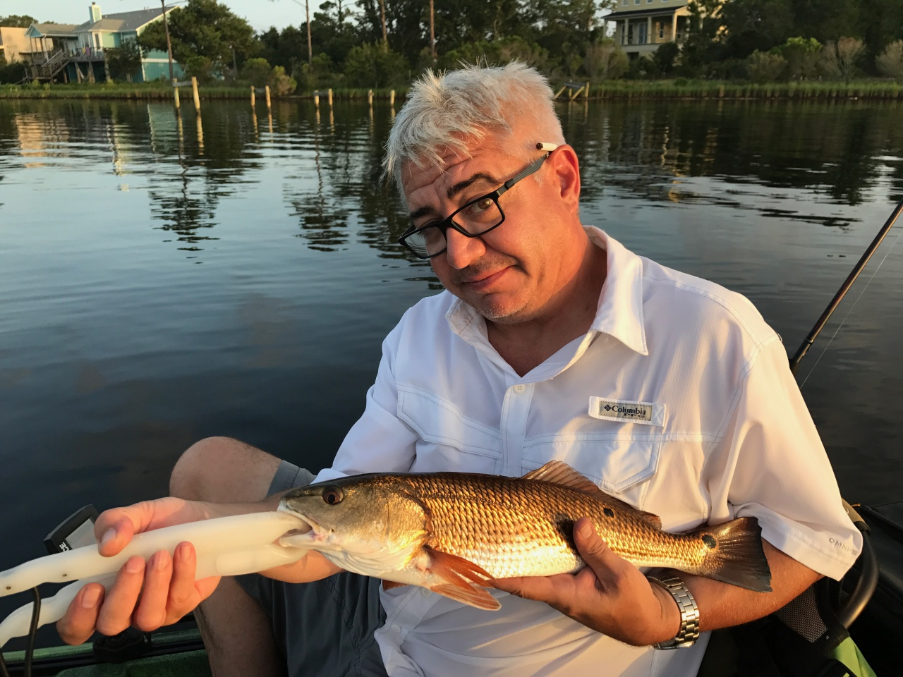 Friday's Fishing Report and Weekend Forecast (July 2nd-6th)-img_0514-jpg