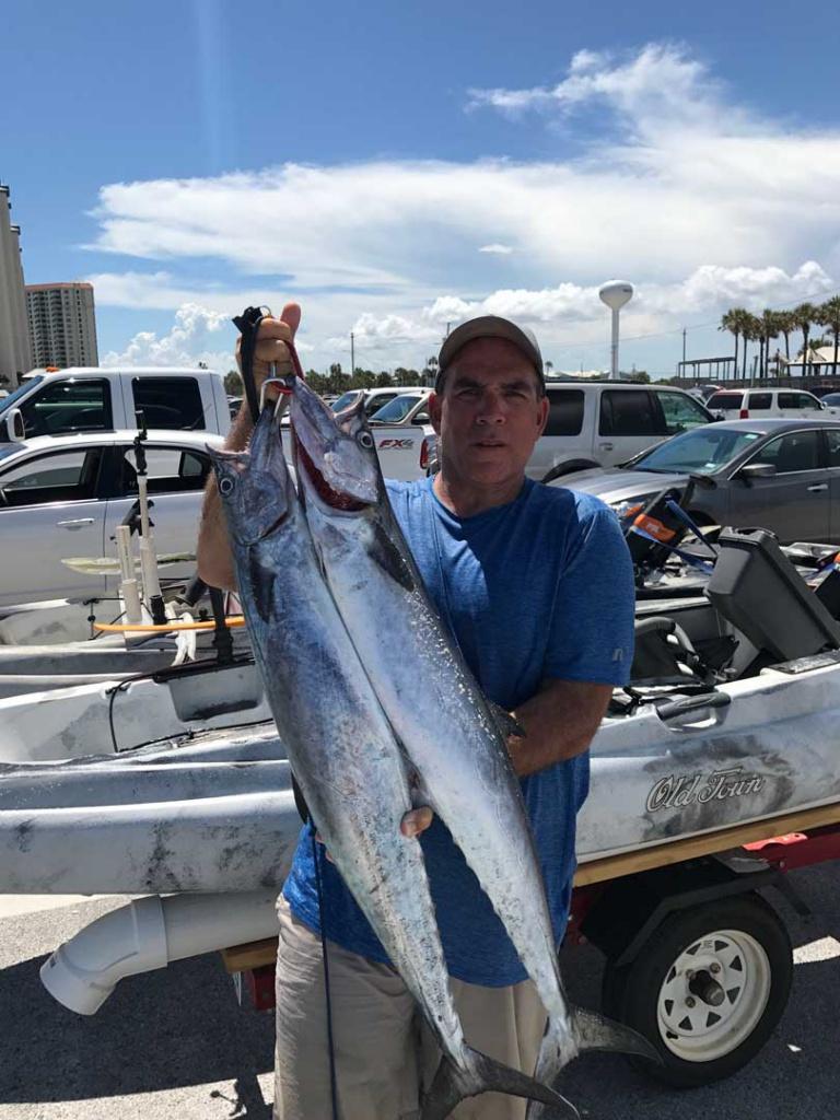 Navarre Kayak Fishing Seminar Series - Targeting King Mackerel-img_0539-jpg