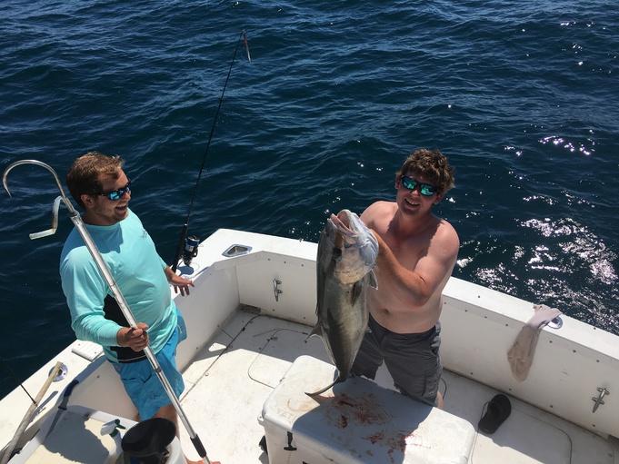 Fishing on the Reel Hard 4-23-16- rig trip-img_0541-jpg