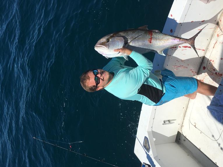 Fishing on the Reel Hard 4-23-16- rig trip-img_0544-jpg