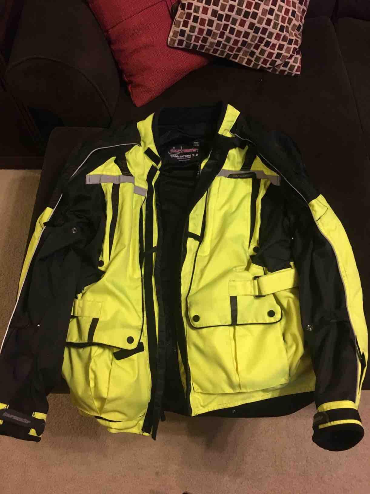 Hi Vis Motorcycle Jacket-img_0559-jpg