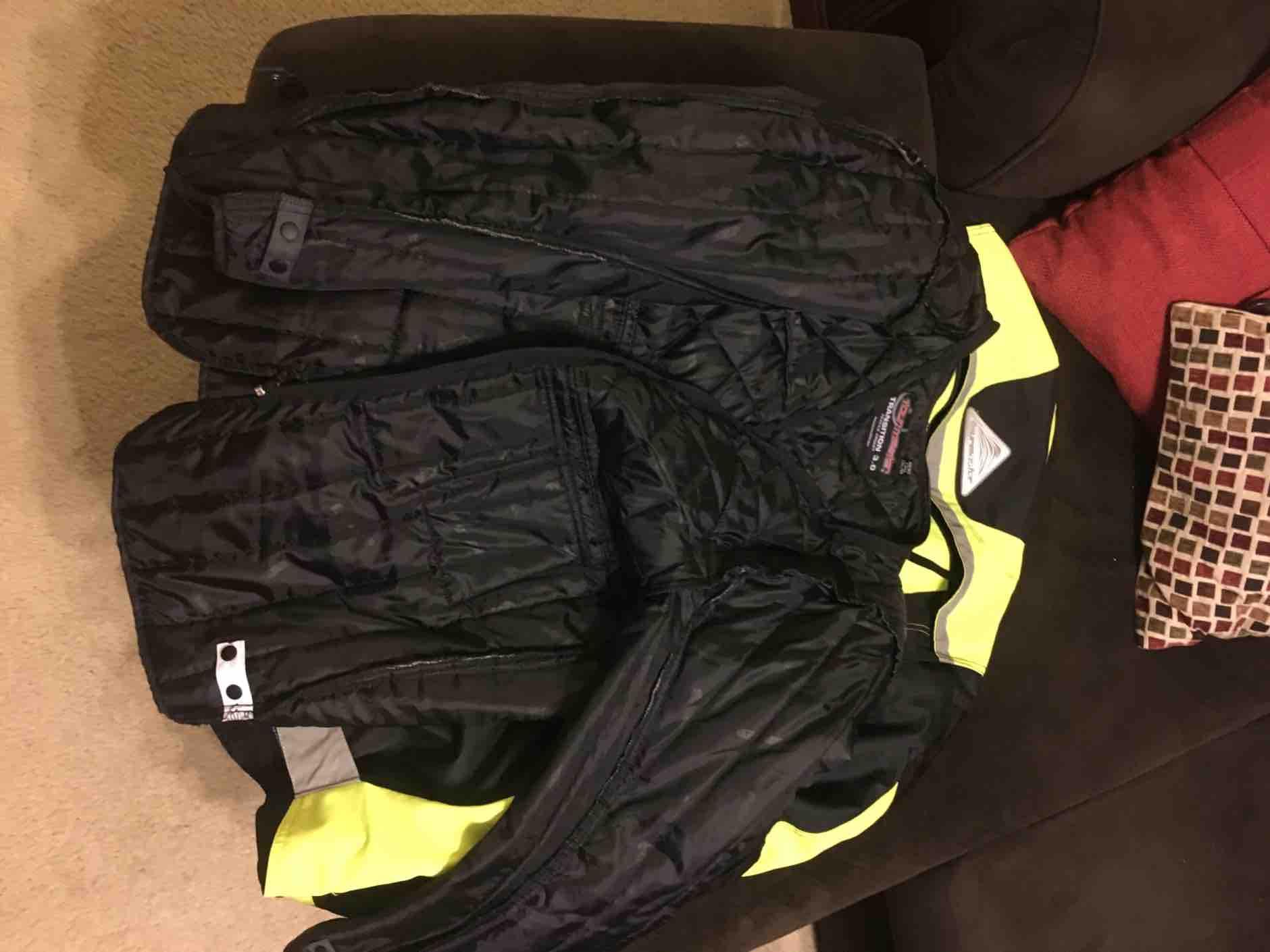 Hi Vis Motorcycle Jacket-img_0561-jpg