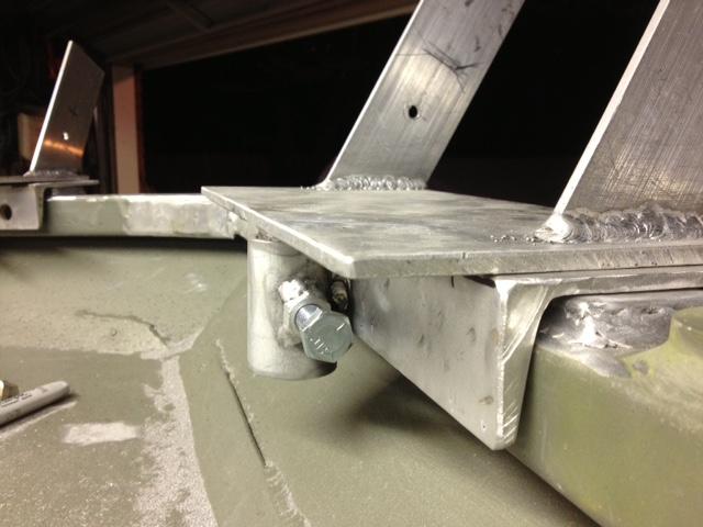 HPS Lights - gott'm  - thanks to all who helped!-img_0562-jpg