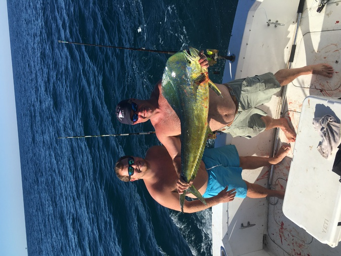 Fishing on the Reel Hard 4-23-16- rig trip-img_0572-jpg