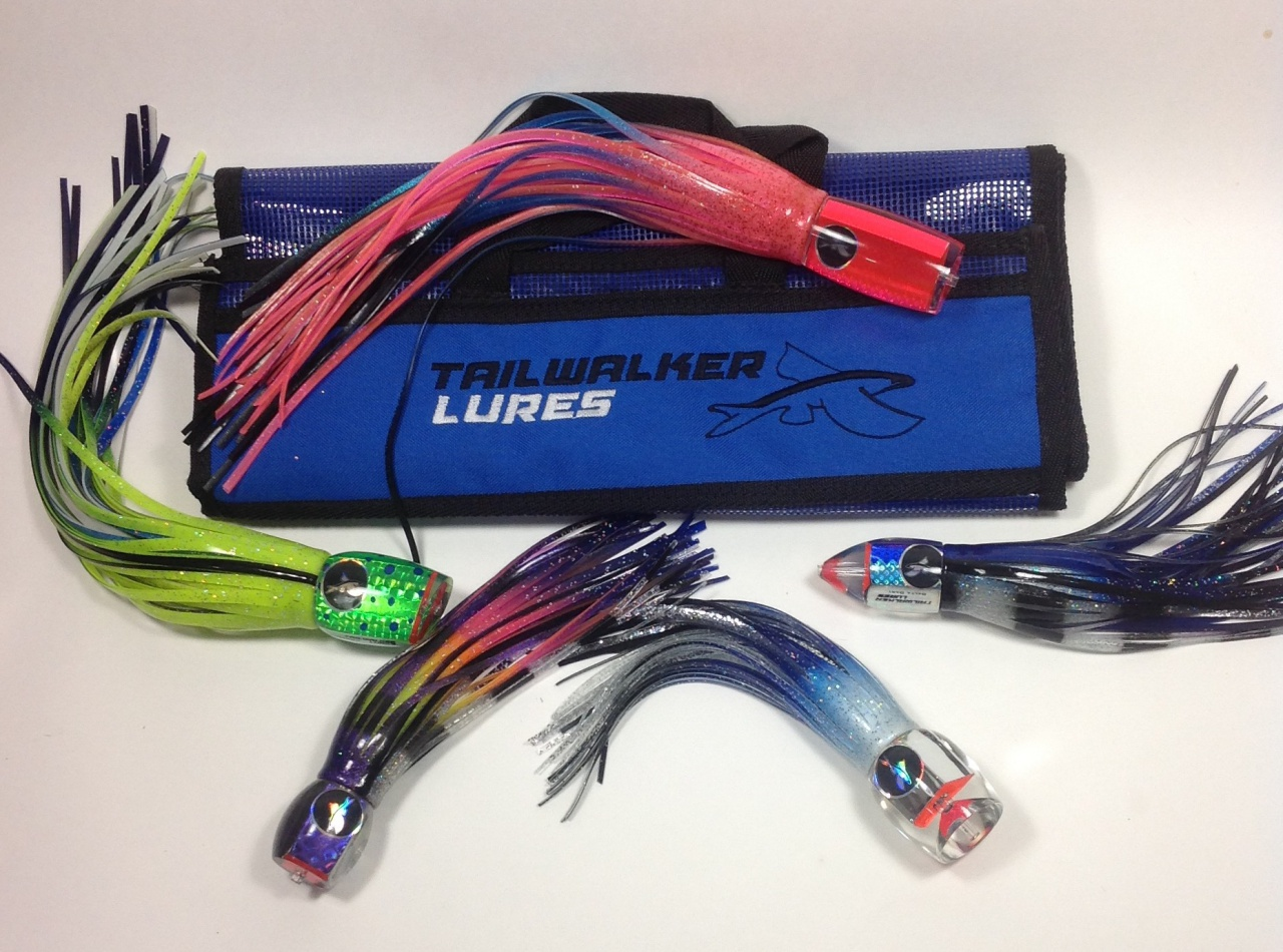 Tailwalker Lures produced 1st place wahoo!-img_0594-jpg