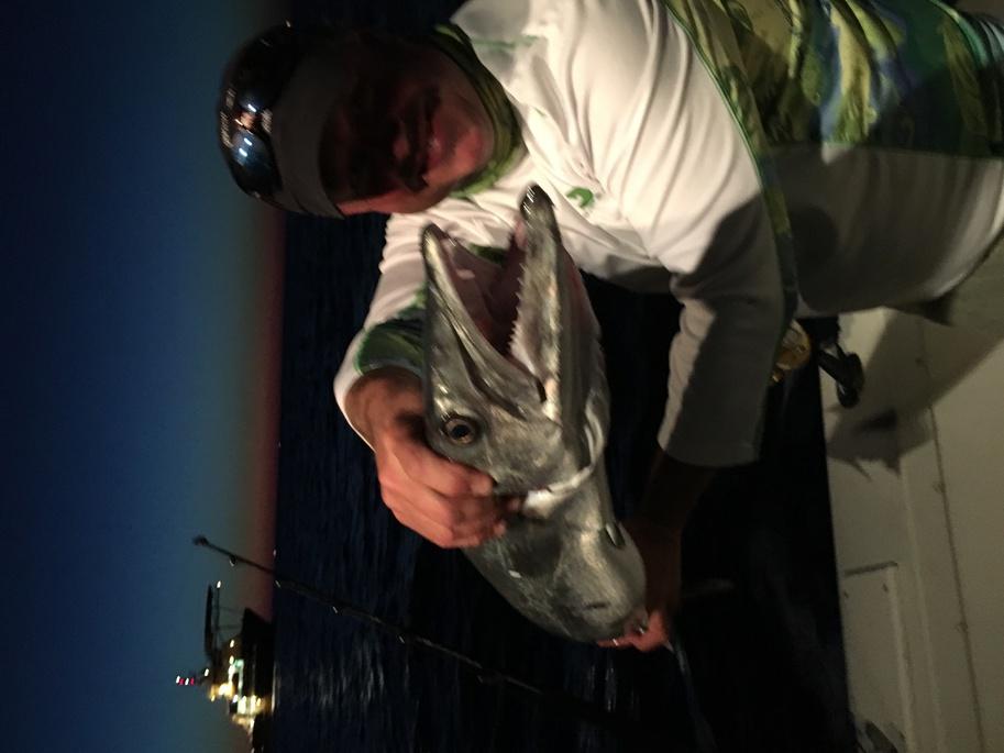 Fishing on the Reel Hard 4-23-16- rig trip-img_0596-jpg
