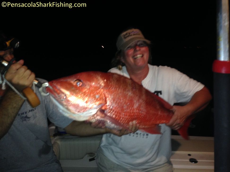 Fat Jax 10/10/14 Report (Vid&Pics)-img_0627-jpg