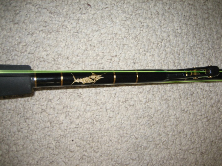 6 -Like New Shimano 80w Tiagra on Custom Biscayne Bay Rods-img_0799-jpg