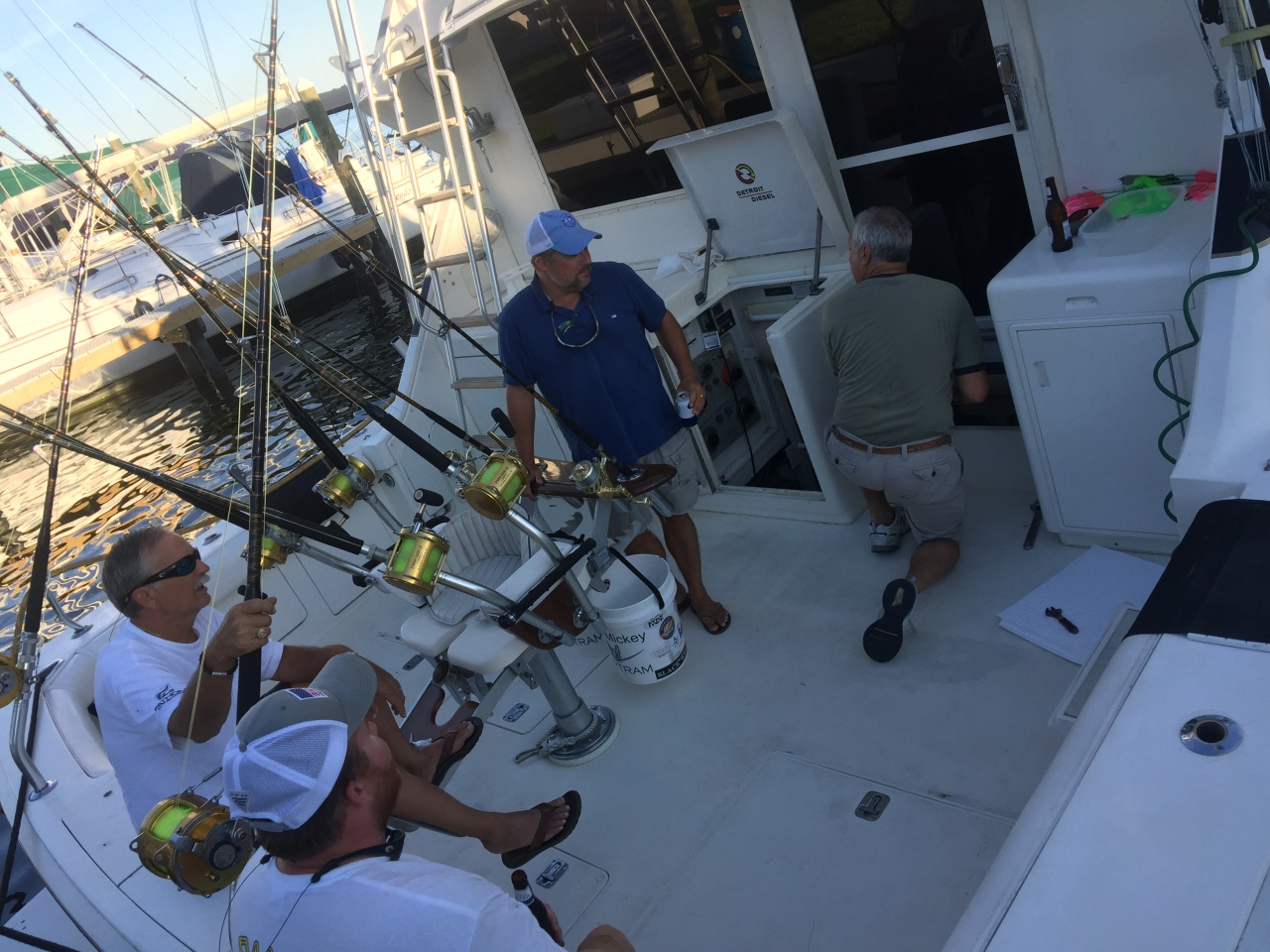 Late post- Memorial Day Tournament aboard Miss Mickey-img_0820-jpg