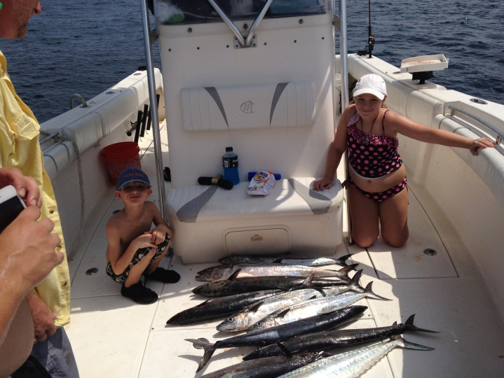 Bud Light King Mackerel, with A Salt Weapon-img_0824-jpg