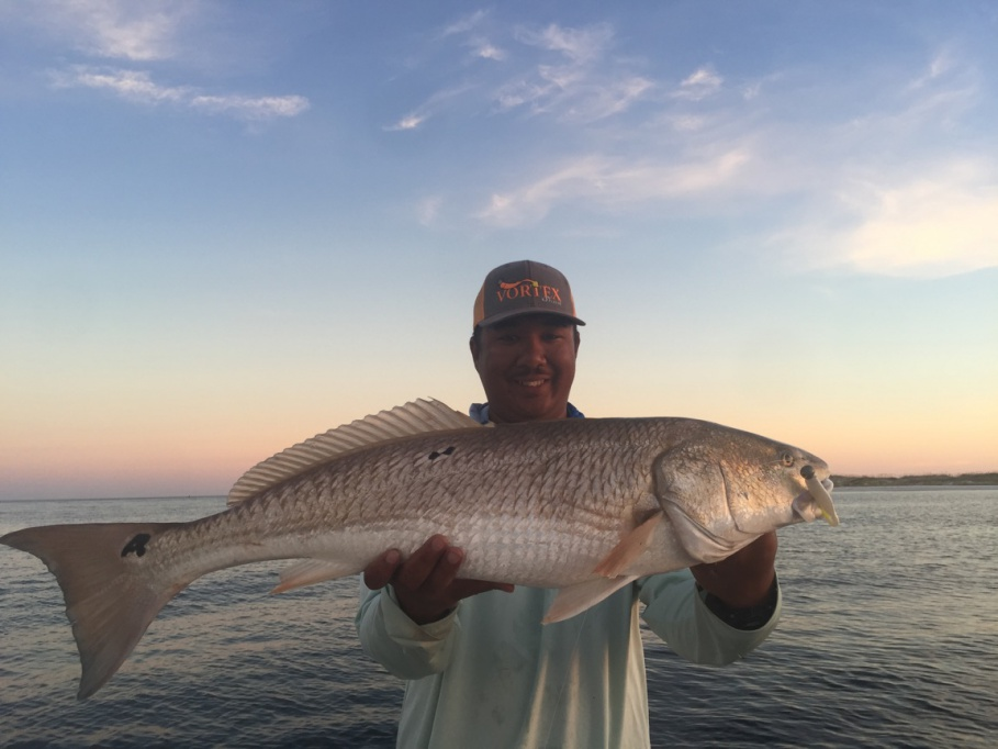 Need a guide for redfish tommorow.-img_09381-jpg