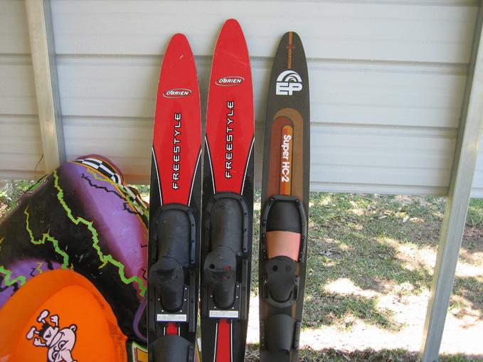 FS Skis, Tubes, Ropes, Harness-img_0978-jpg